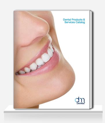 denmat online catalog flip version